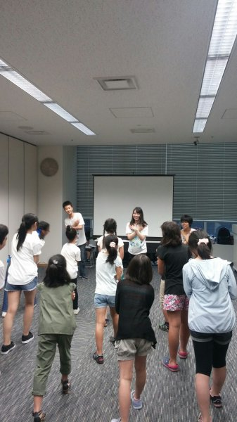 dancede2.jpg