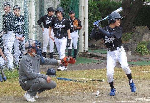 yakyuuoyako1.JPG