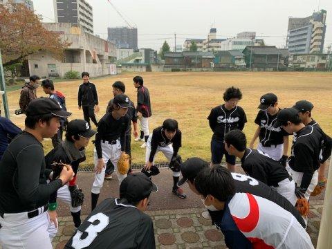 yakyuuoyako3.jpg