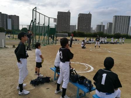 miwazawa3.jpg
